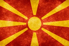 Day of the Macedonian Revolution