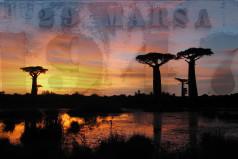Madagascar Martyrs' Day