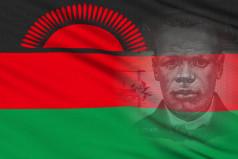 John Chilembwe Day