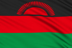 Malawi Independence Day
