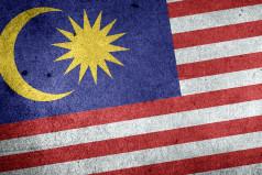 Malaysia National Day