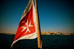 Malta Independence Day
