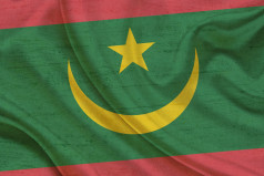 Mauritania Independence Day