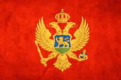Sovereignty Day of Montenegro