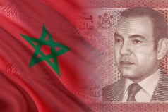 Morocco Youth Day
