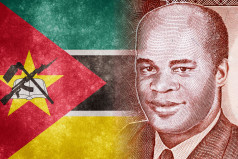 Mozambique Heroes' Day