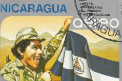 The Sandinista Revolution Day