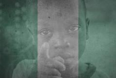 Nigeria Children's Day