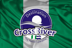 Cross River State Public Holiday