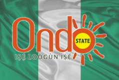 Ondo Public Holiday