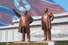 North Korean Constitution Day