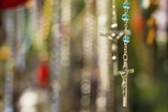 Orthodox Lent