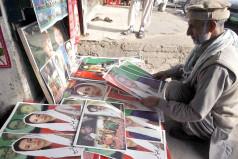 Anniversary of Benazir Bhutto's Death