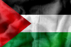 Palestine Independence Day