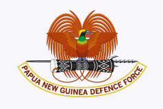 Papua New Guinea National Remembrance Day