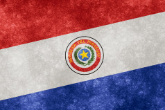 Paraguay Independence Day