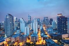 Manila Day