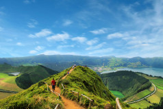 Day of the Azores