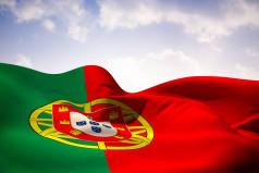 Portugal Restoration of Independence