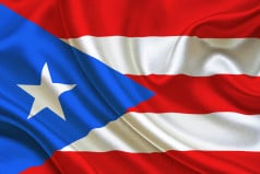 Puerto Rico National Heroes Day