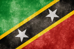 Saint Kitts and Nevis Independence Day