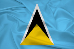 Saint Lucia Independence Day