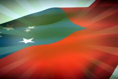 Samoa Independence Day