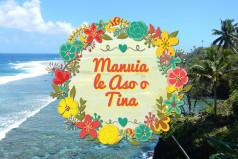 Samoan Mother's Day