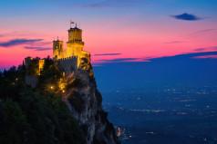 San Marino Foundation Day