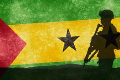 São Tomé and Príncipe Armed Forces Day
