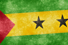 São Tomé and Príncipe Independence Day