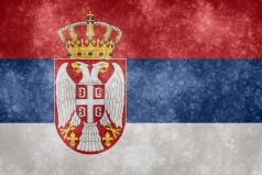 Serbia Remembrance Day