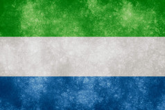 Sierra Leone Independence Day