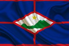 Sint Eustatius Flag Day