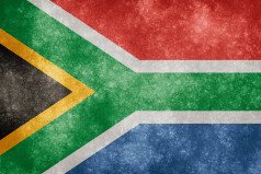 South Africa School Holiday