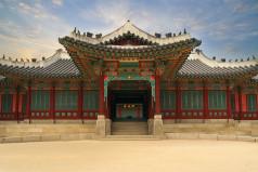 South Korea Liberation Day