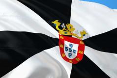 Ceuta Day