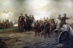 Castile and León Community Day