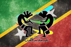 Culturama Day