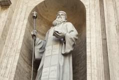 St. Maroun Day