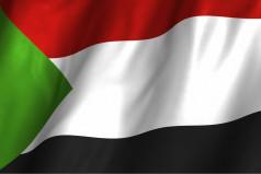 Sudan Public Holiday