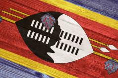 Eswatini Flag Day