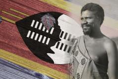 Birthday of Late King Sobhuza