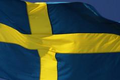 Sweden National Day