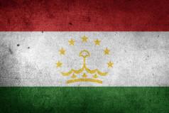 Tajikistan Independence Day