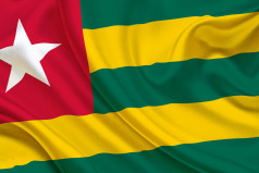 Togo Martyrs' Day