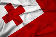 Tonga Emancipation Day