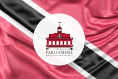 Trinidad and Tobago Republic Day
