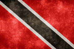 Trinidad and Tobago Independence Day