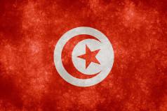 Tunisia Evacuation Day
